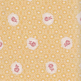 Quilters Basics 55 1/2 Metre Length