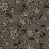 Quilters Basics 68 1/2 Metre Length