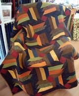 Fireside Flannel