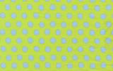 Spots Apple   1/2 Metre Length