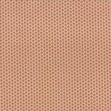 FLEURETTE - OYSTER  1/2 Metre Length