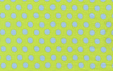 KF Classics - Spot - Apple  1/2 Metre Length