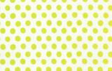 KF Classics - Spot - Sprout  1/2 Metre Length