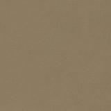 Robert Kaufman - Essex Linen/Cotton - Taupe  1/2 Metre Length