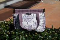 Little Spring Pouch