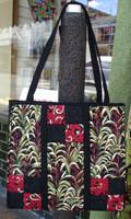 Flax Bag Kitset