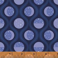 Luna Sol - 02 1/2 Metre Length