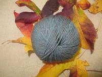Heritage Merino Wool Col 08