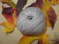 Heritage Merino Wool Col 12