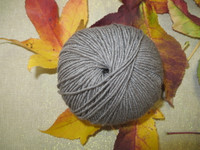 Heritage Merino Wool Col 212