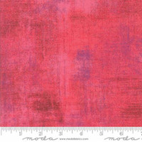 Teaberry 30150 329 - 1/2 Meter length