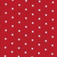 5001 Velvet Ribbon - Basics Collection 1/2 Meter length