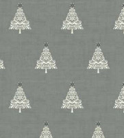 Scandi Christmas  102           per half metre length