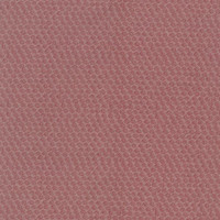 Waves Coral Red - 706906 - 1/2 Metre Length
