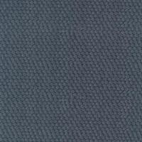 Waves Mid Blue - 706906 - 1/2 Metre Length