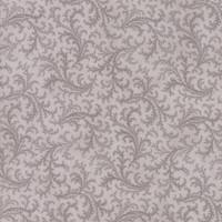 Silver Vine | Porcelain by 3 sisters | 1/2 metre