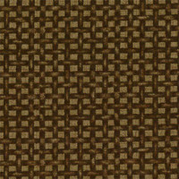 Quilters Basics 01  1/2 Metre Length