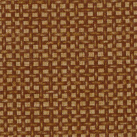 Quilters Basics 06 1/2 Metre Length