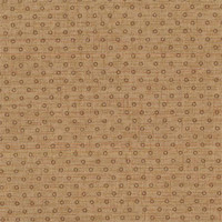 Quilters Basics 13 1/2 Metre Length