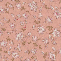 Quilters Basics 62 1/2 Metre Length