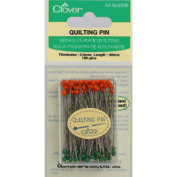 Quilting Pins
