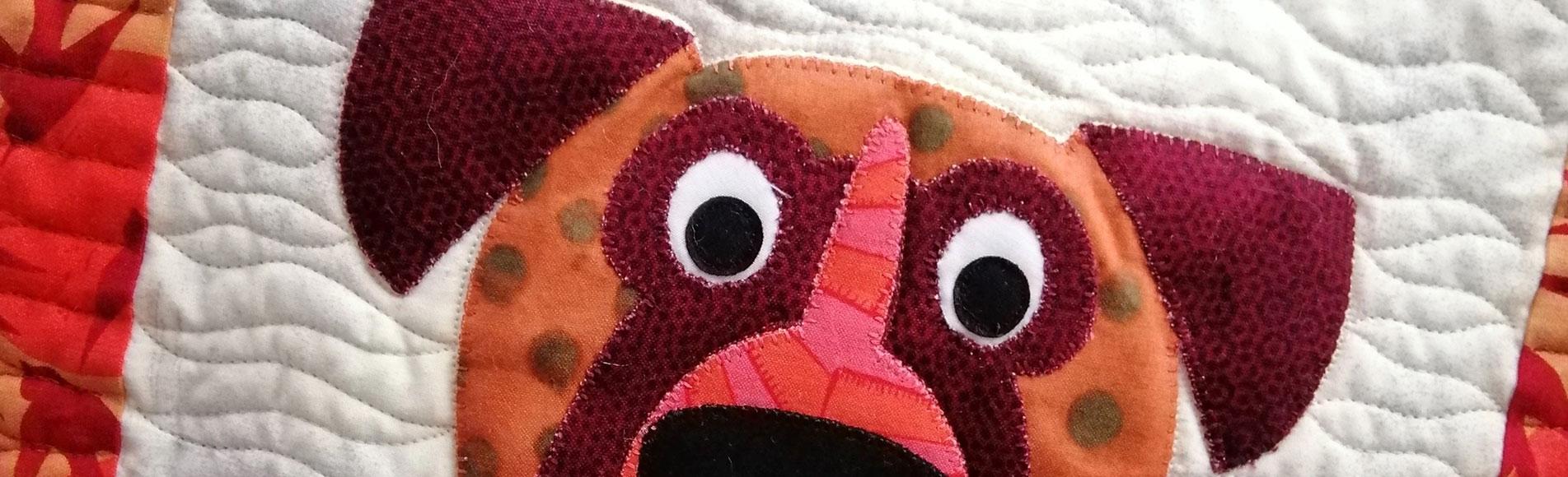 Hoffman Moda Fabrics Cushlas Village Fabrics New Zealand