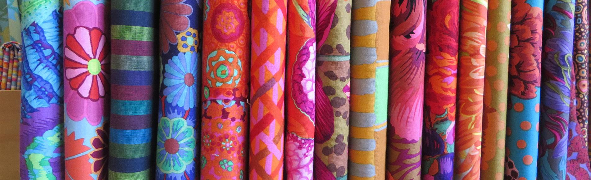 Doll Bear Products Cushlas Village Fabrics New Zealand