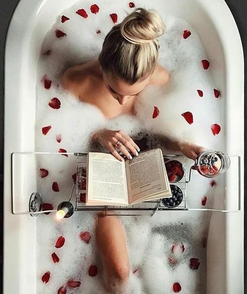 Choose your own Bath Truffle