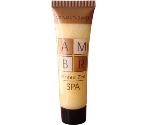 AMBR SPA conditioner