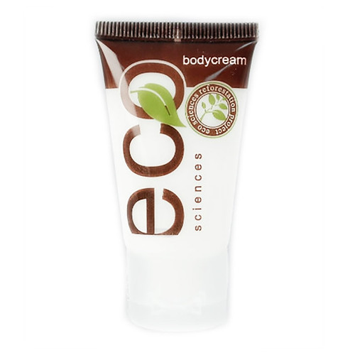 eco body cream