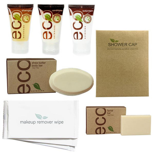 eco Room Ready Kit
