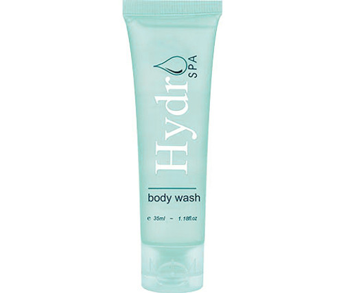 Hydro SPA body wash