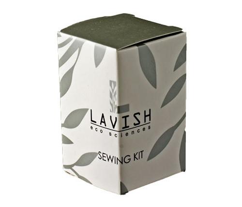 LAVISH sewing kit