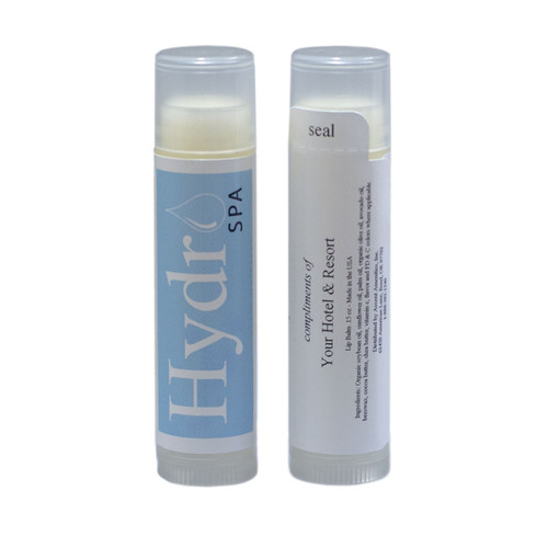 Hydro Spa Lip Balm