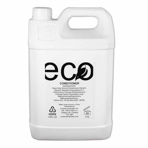 eco Bulk Conditioner