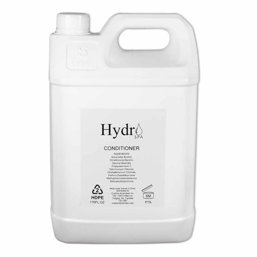 Hydro Spa Bulk Conditioner