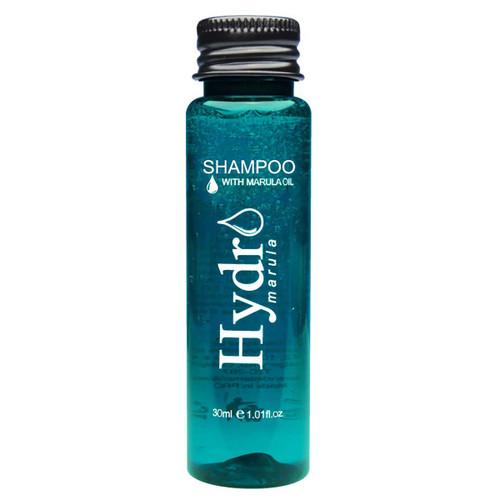 Hydro Marula Shampoo