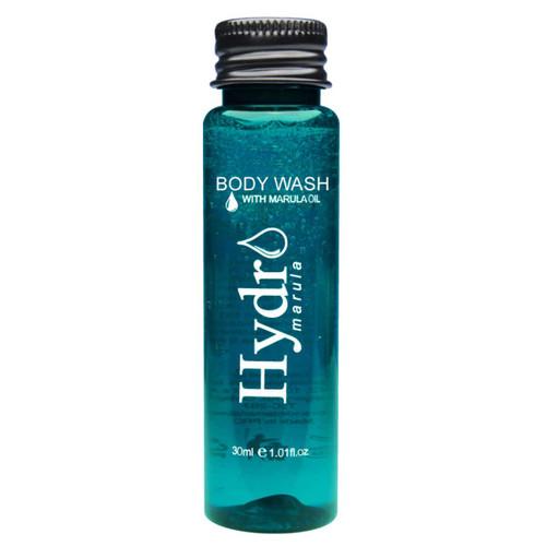 Hydro Marula Body Wash