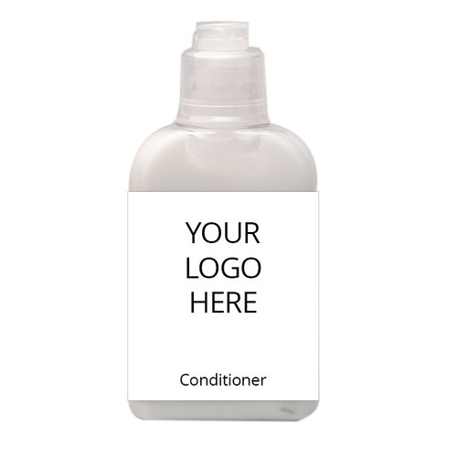 Royal Pop Conditioner