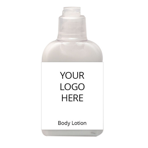 Royal Pop Body Lotion