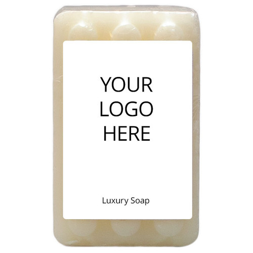 Rectangle Massage Bar