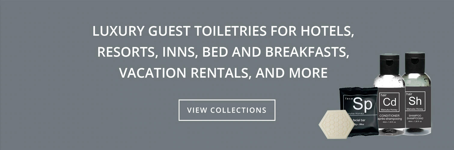 header-hotels-collection-esa2.jpg