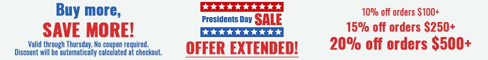 presidentsdaysalebanner2019-extended.jpg
