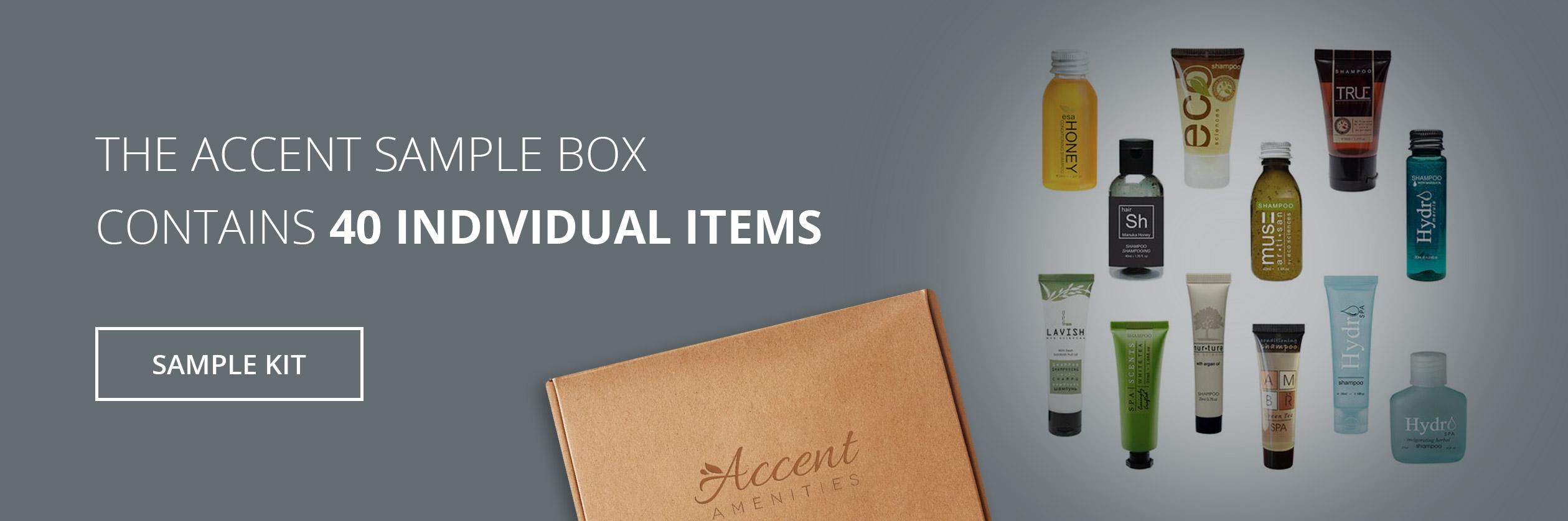 sample-kit-box-banner.jpg