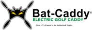 Bat Caddy