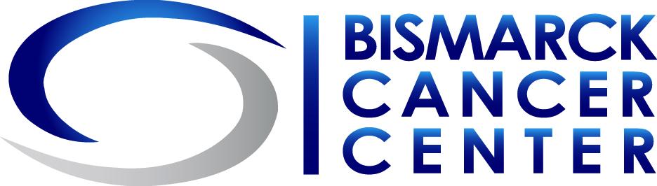 bcc-logo-2019.jpg