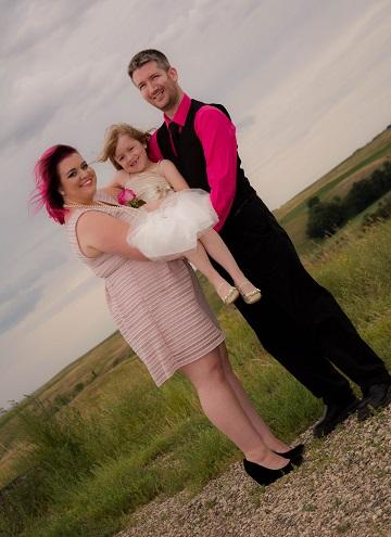 gienger-wedding-31.jpg