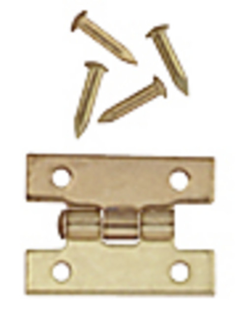 Hinges Set of 4
