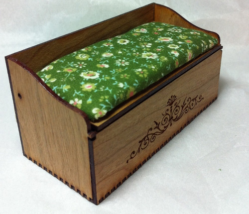 Hope Chest Kit