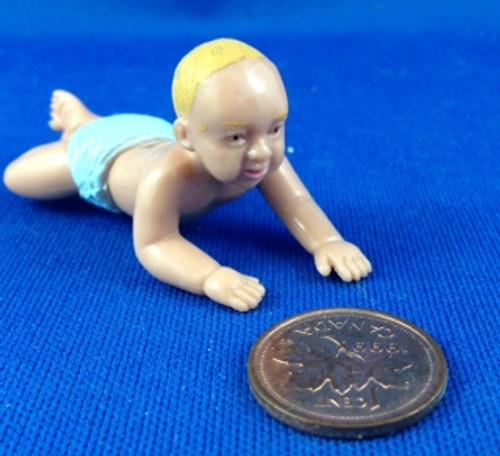 Baby Quintin